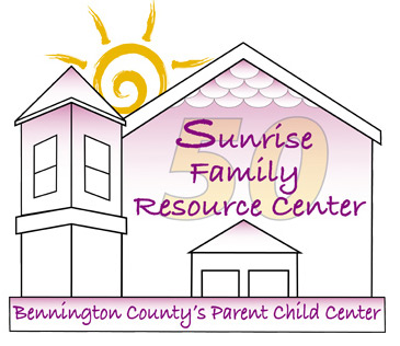 sunrise family resource center